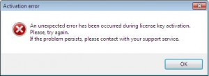 photosuite_activation_error_win7